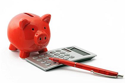 regroupement pret credit immobilier rachat